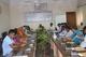 গ্রন্থাগার পরিচালনা ও তথ্যসেবা কার্যক্রম' প্রশিক্ষণ